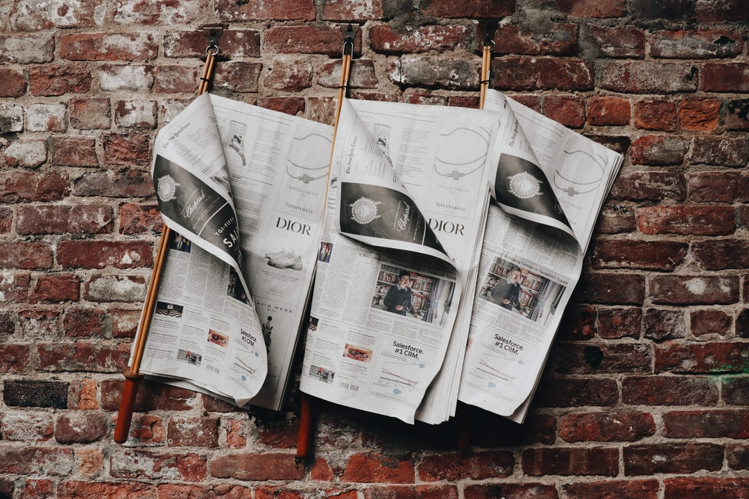 Public Relations and Media – How to Improve Media Communications